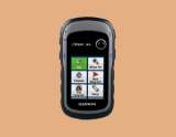 Garmin eTrex 30x MAP AFRICA