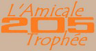 logo-amicale-205-trophee