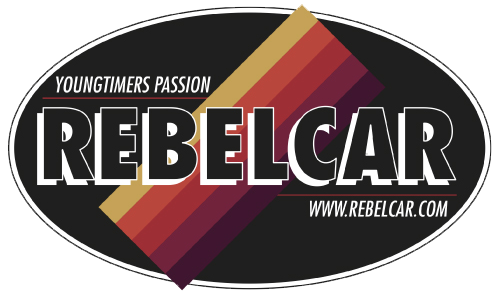 logo-rebelcar-youngtimers