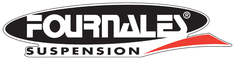 logo-fournales-suspension