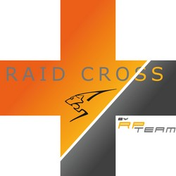 205-trophee-raid-cross