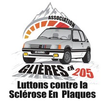 association-glieres-205-trophee