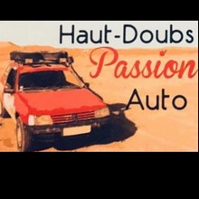 haut-doubs-passion-auto