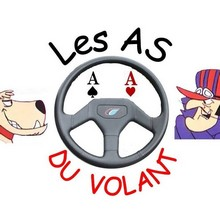 les-as-du-volant