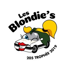 les-blondies-raid-205