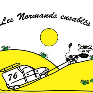 les-normands-ensables